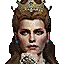 Tw3 character icon henrietta.png