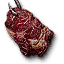 Tw3 werewolf meat.png