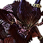 Tw3 bestiary icon katakanmh304.png