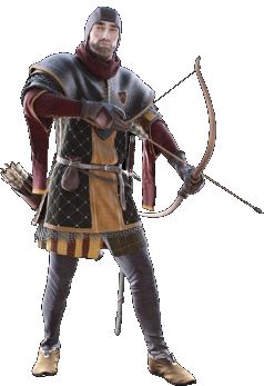 Tw2 characters Tybalt of Vengerberg.png
