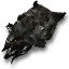 Tw3 boar pelt.png