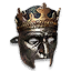 Tw3 king foltests mask.png