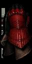 Tw3 armor vampire gloves.png
