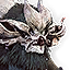 Tw3 bestiary icon katakan.png