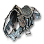 Tw3 saddle temerian.png