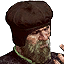 Tw3 character icon academic.png