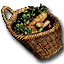Tw3 questitem q701 carrot basket.png