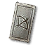 Tw3 icon gwent range neutral.png
