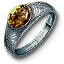 Tw3 silver amber ring.png