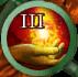 Igni (level 3)