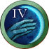 Aard (level 4)