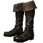 Tw2 armor Darkdifficultybootsa2.png