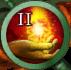 Igni (level 2)