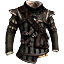 Tw2 armor Darkdifficultyarmora2.png