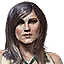 Tw3 character icon corinne.png