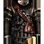 Armor of Drieschot