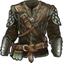 Armor Ravens Elves.png