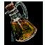 Tw3 oil hybrid.png