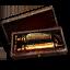 Tw3 questitem q704 vampire artifact strange aparatus.png