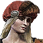Tw3 character icon priscilla.png