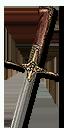 Tw3 olgierd sabre.png