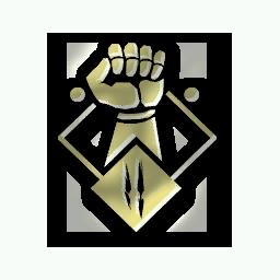 Tw3 achievements ran the gauntlet unlocked.png