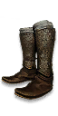 Tw3 armor ofieri boots.png