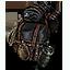 Tw3 saddlebags zerrikanian.png