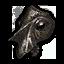 Tw3 horse blinders toussaint 3.png