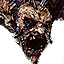 Tw3 bestiary icon alghoul.png