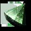 Tw3 questitem mq7023 megascope crystal.png