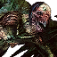 Tw3 bestiary icon harpy.png