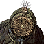 Tw3 bestiary icon crones.png