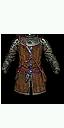 Tw3 cidarian cavalry armor.png
