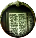 Game icon journal big.png