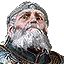 Tw3 character icon kingbran.png