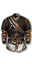 Tw3 freyas warriors armor.png