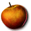 Tw3 questitem q701 apple lure.png