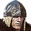 Tw3 character icon halbjorn.png