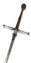 Tw3 weapon squire 1 steel sword.png