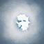 Tw3 bestiary icon djin.png