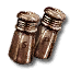 Tw3 copper saltpepper shaker.png