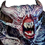 Tw3 bestiary icon fleder.png