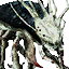 Tw3 bestiary icon pale widow.png