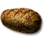 Tw3 baked potato.png