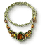 Tw3 necklace green gold amber.png