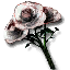 Tw3 questitem q705 white roses.png