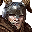 Tw3 character icon vigi.png