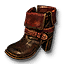 Tw3 how shanis shoe.png