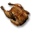 Tw3 chicken.png